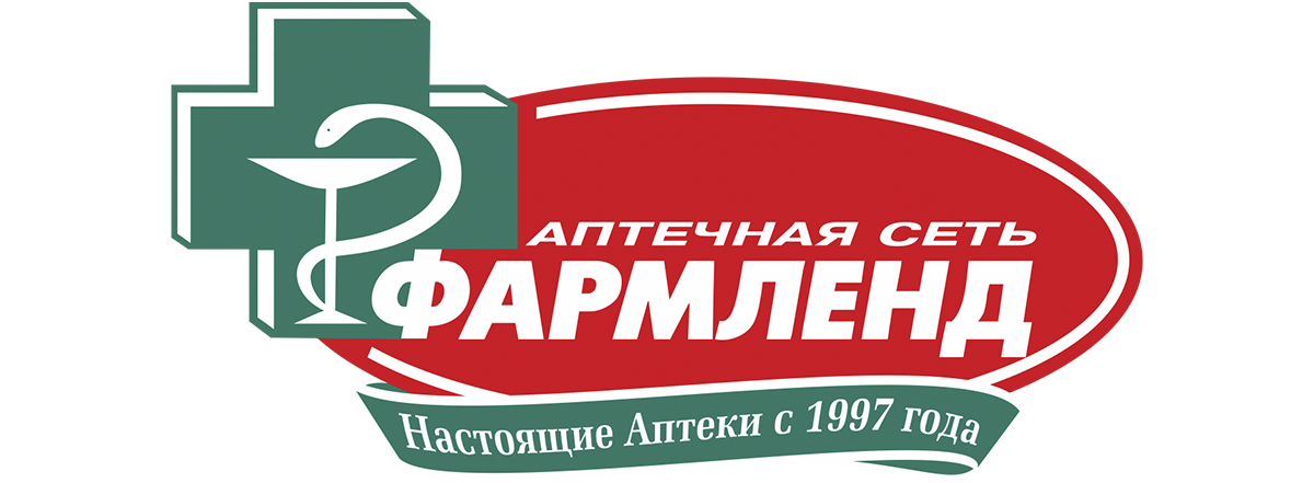 Farmlend.ru logo